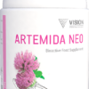 Артемида Нео