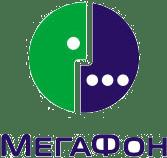 Мегафон1
