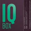 IQ Box Siberian Wellness