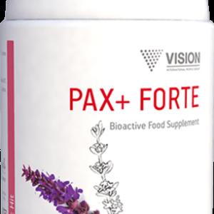 Пакс+ форте