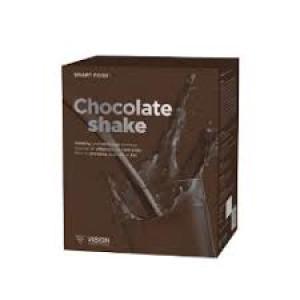 Шоколадный Шейк