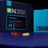 NeuroVision - НейроВижн