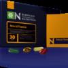 Natural Vitamins - Натуральные Витамины