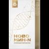 Новомин N Сибирское Здоровье
