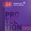 3D Protection Cube Сибирское Здоровье