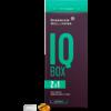 IQ Box Сибирское Здоровье