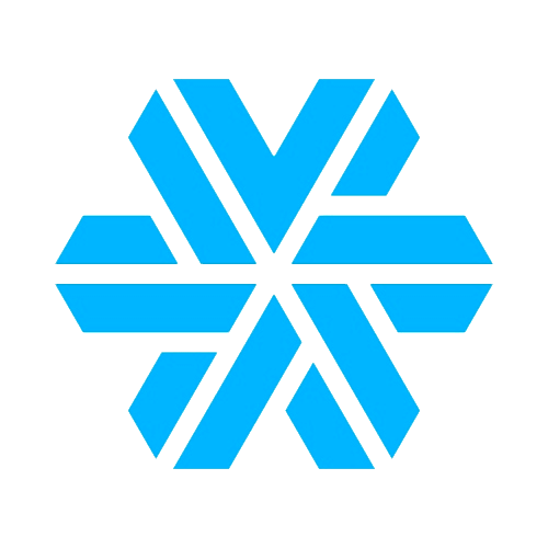 Компания Siberian Wellness