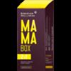 Mама Box Сибирское Здоровье