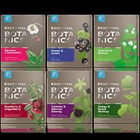 Essential Botanics Сибирское Здоровье
